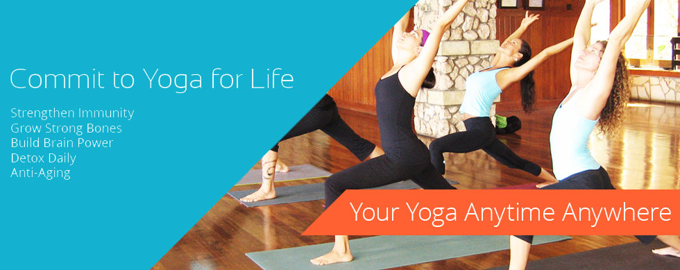 Commit-to-Yoga-for-Life-New