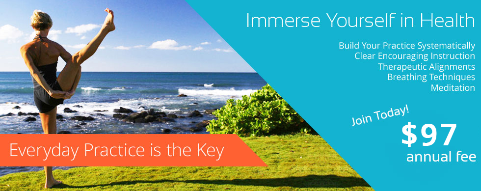 Immerse-Yourself-in-Health-New