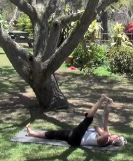 global yoga flow » class types » levels